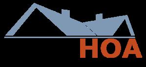 hoa-website-logo-header-2018-copy2
